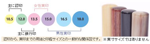 in_size-ko