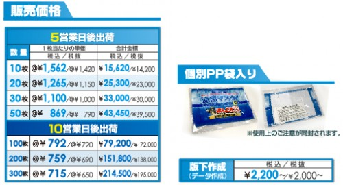 mask510_price